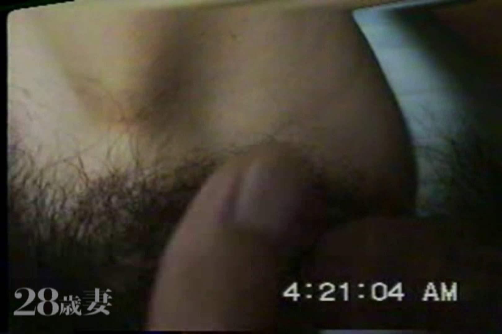 無料アダルト動画:昏すい姦マニア作品:大奥