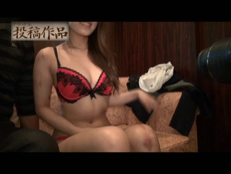 ナマハゲさんのまんこコレクション sumire SEX エロ画像 47連発 3