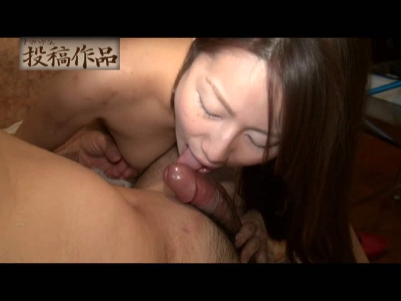 ナマハゲさんのまんこコレクション sumire ギャルのおっぱい   素人  47連発 17