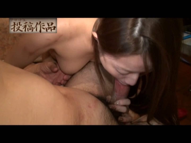 ナマハゲさんのまんこコレクション sumire フェラ エロ画像 47連発 18
