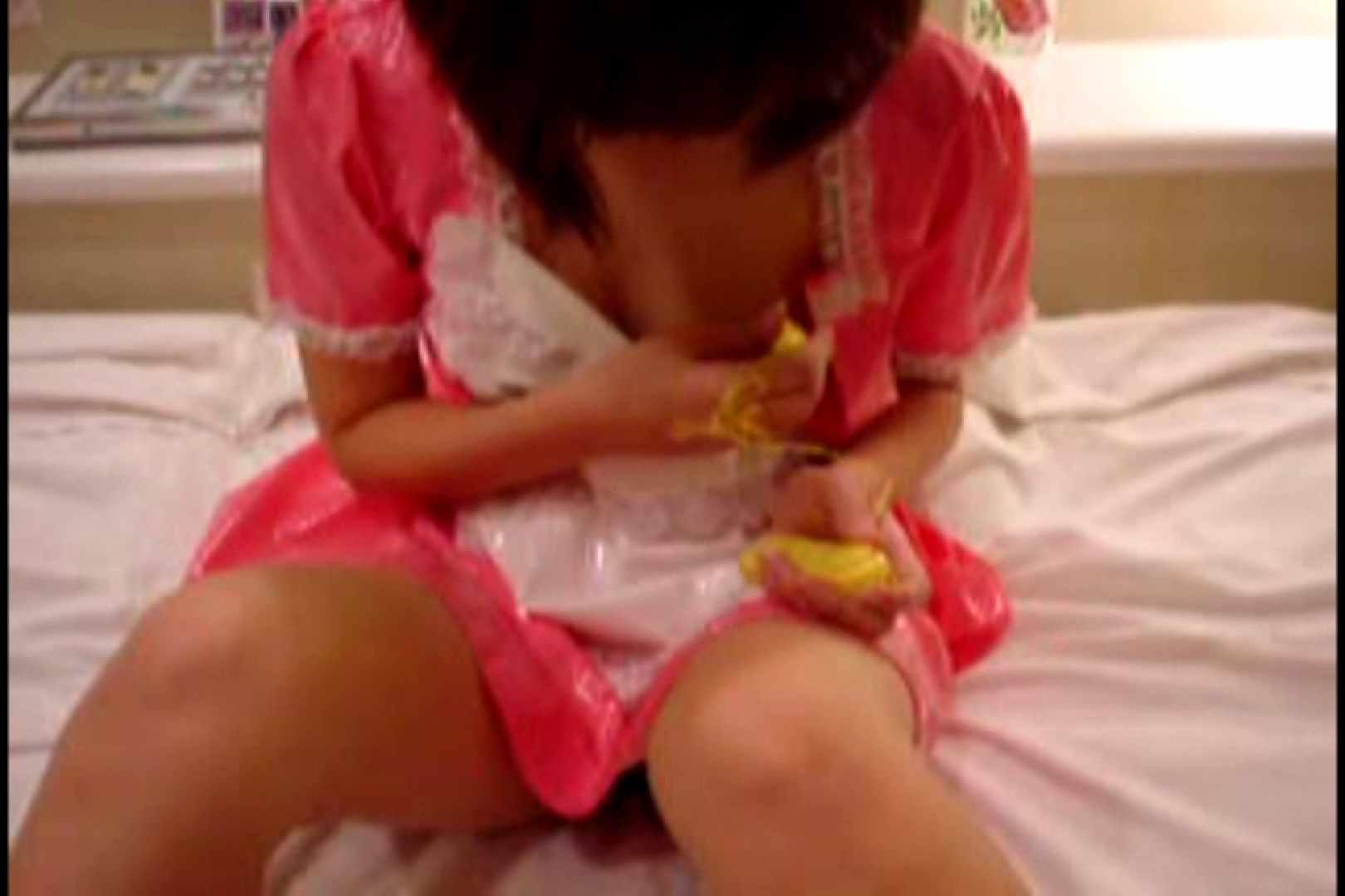 ウイルス流出 九州工学部女子大生藤野瑠美 女子大生のエロ生活 | 投稿  40連発 7