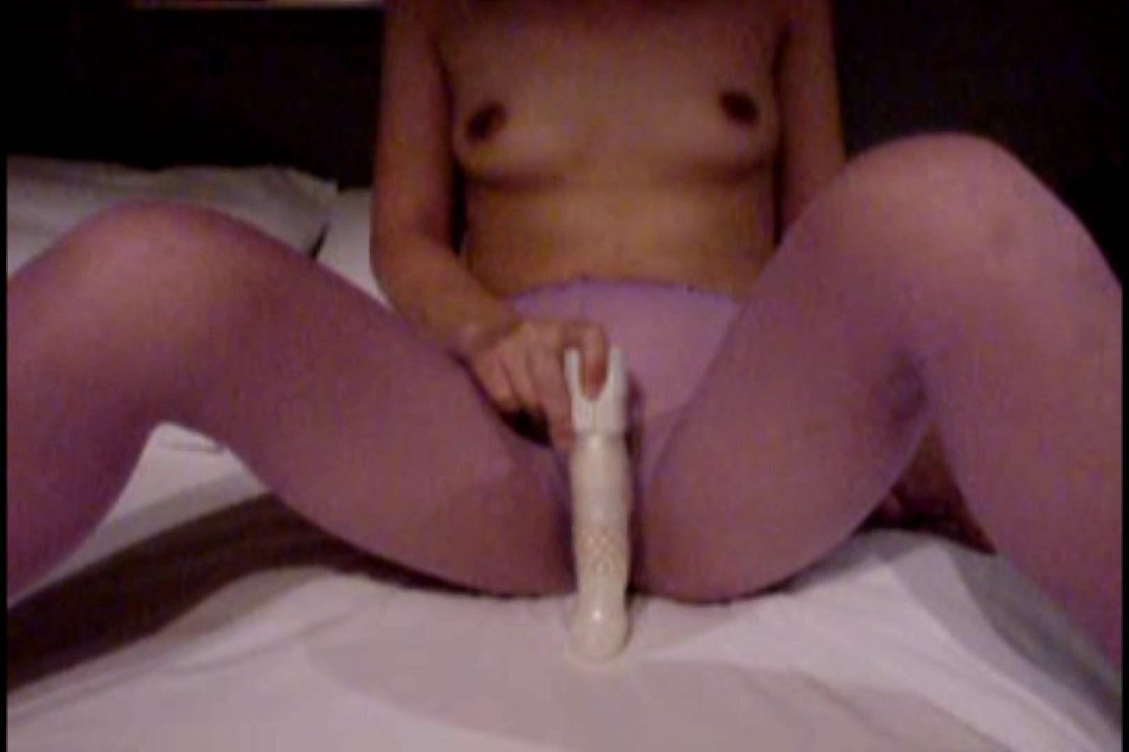 ウイルス流出 九州工学部女子大生藤野瑠美 女子大生のエロ生活 | 投稿  40連発 15