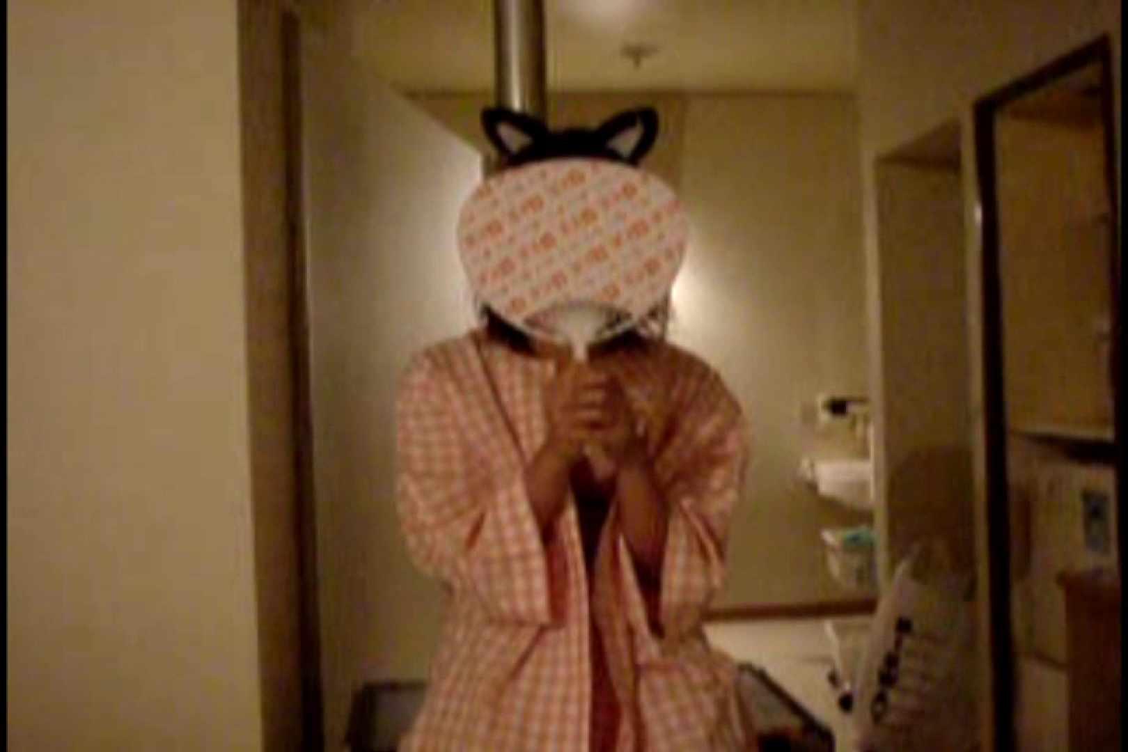 ウイルス流出 九州工学部女子大生藤野瑠美 女子大生のエロ生活  40連発 34