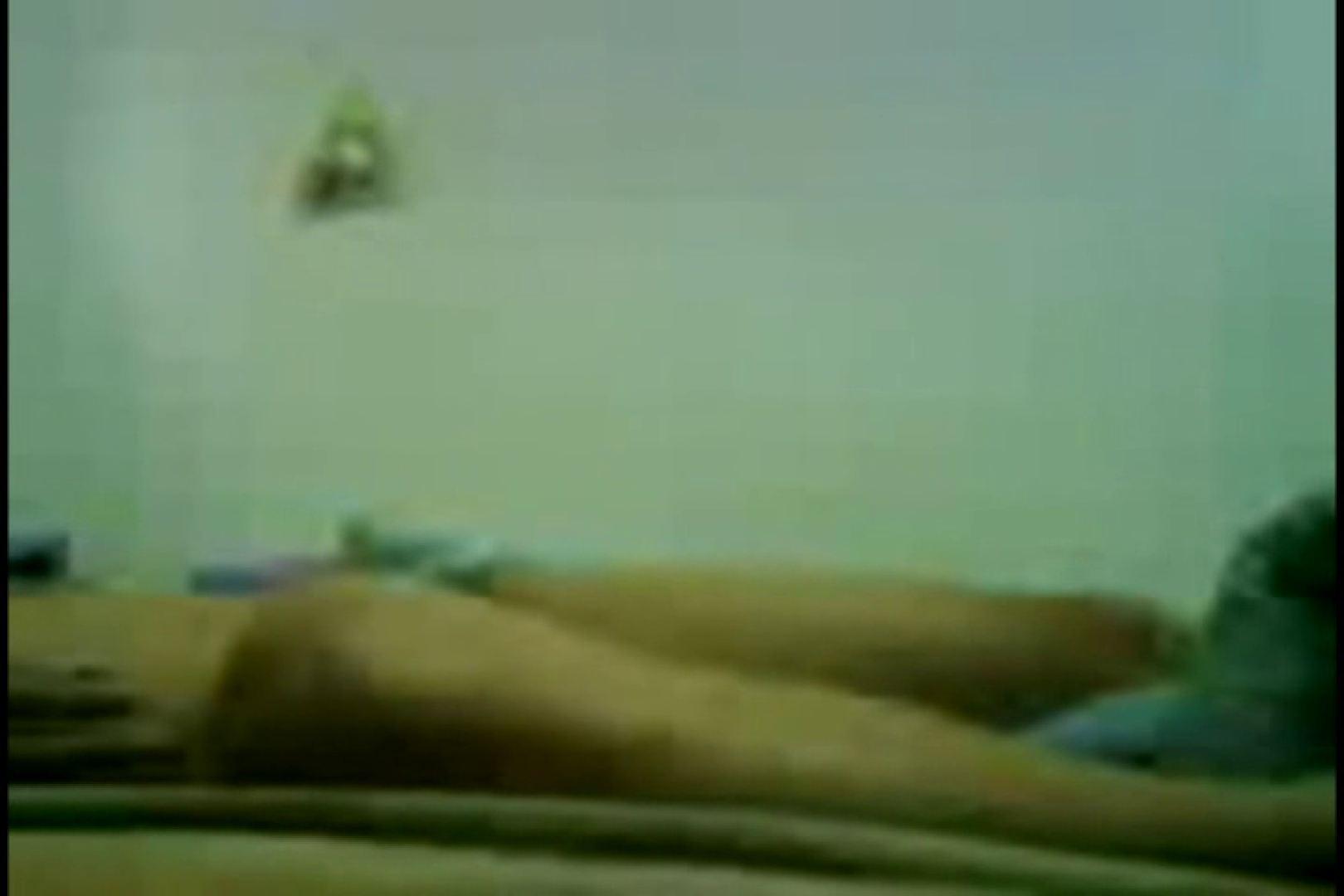 ウイルス流出 カップルのプライベートSEX映像 ギャルのエロ生活 AV動画キャプチャ 56連発 37