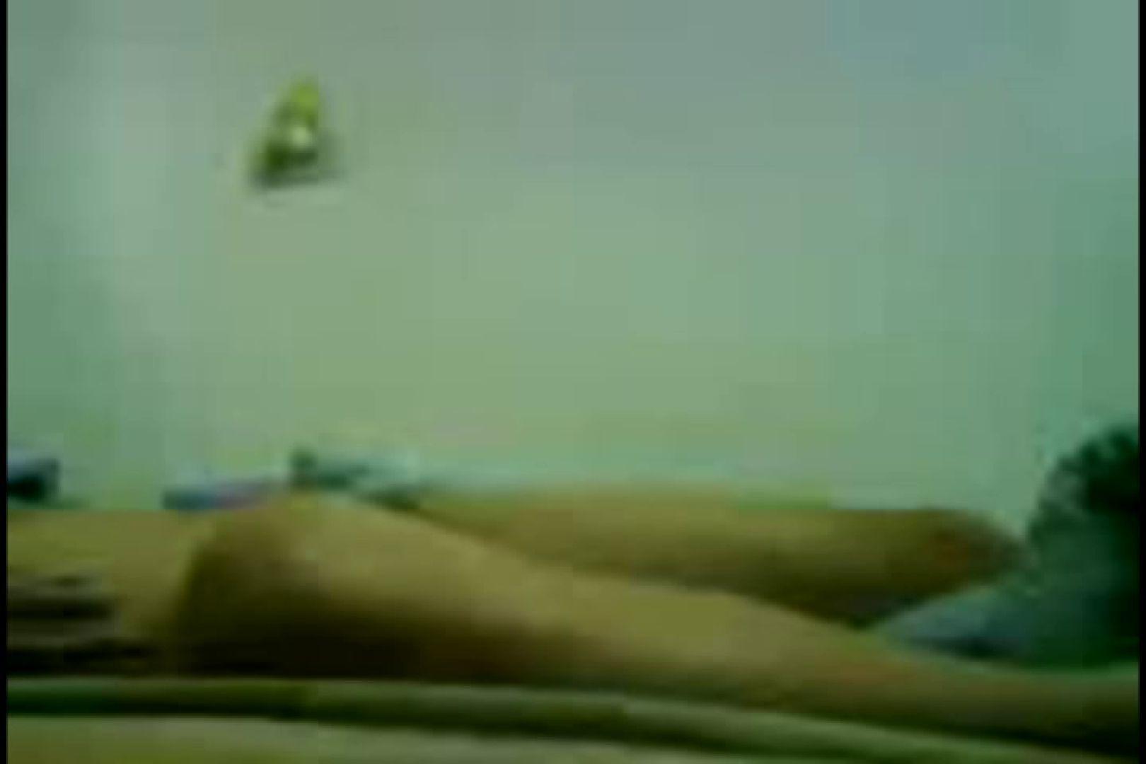 ウイルス流出 カップルのプライベートSEX映像 フェラ AV無料 56連発 38