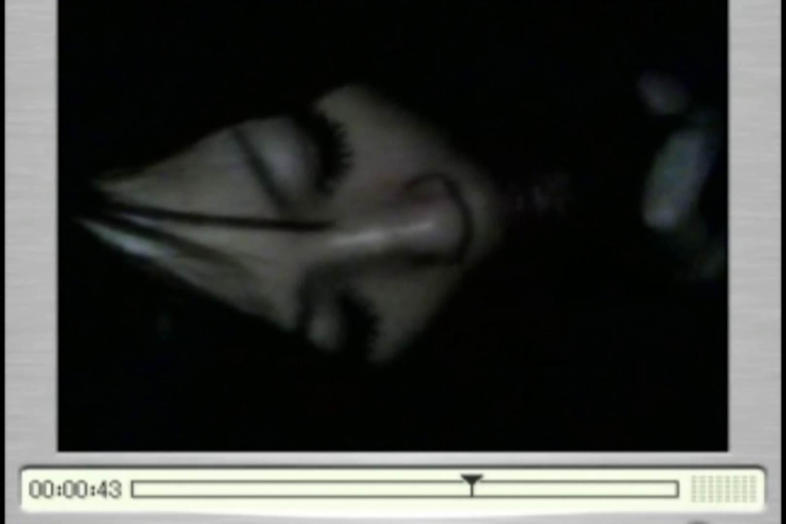 Shigeruのアルバム ギャルのエロ生活 アダルト動画キャプチャ 43連発 3