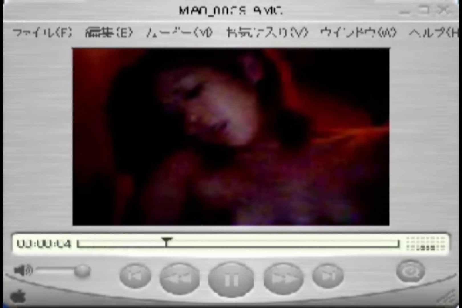 Shigeruのアルバム 盗撮 セックス画像 43連発 42