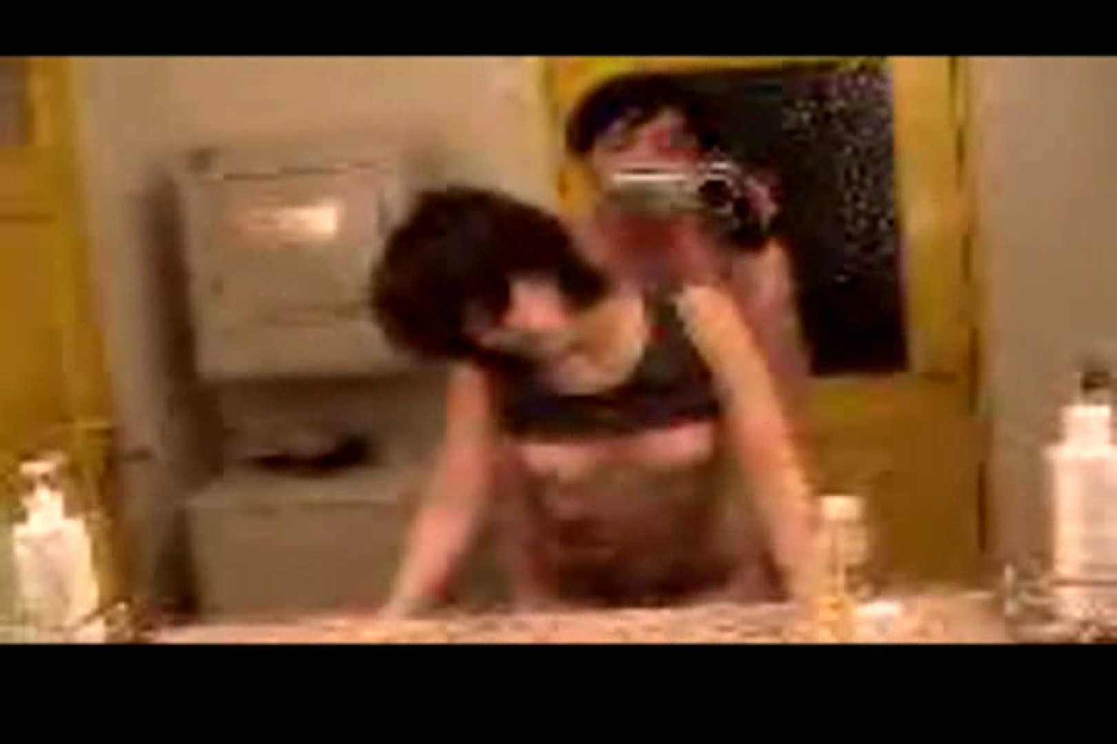 ウイルス流出 ロ●ム京都 青木恭子 セックス のぞき動画画像 74連発 54
