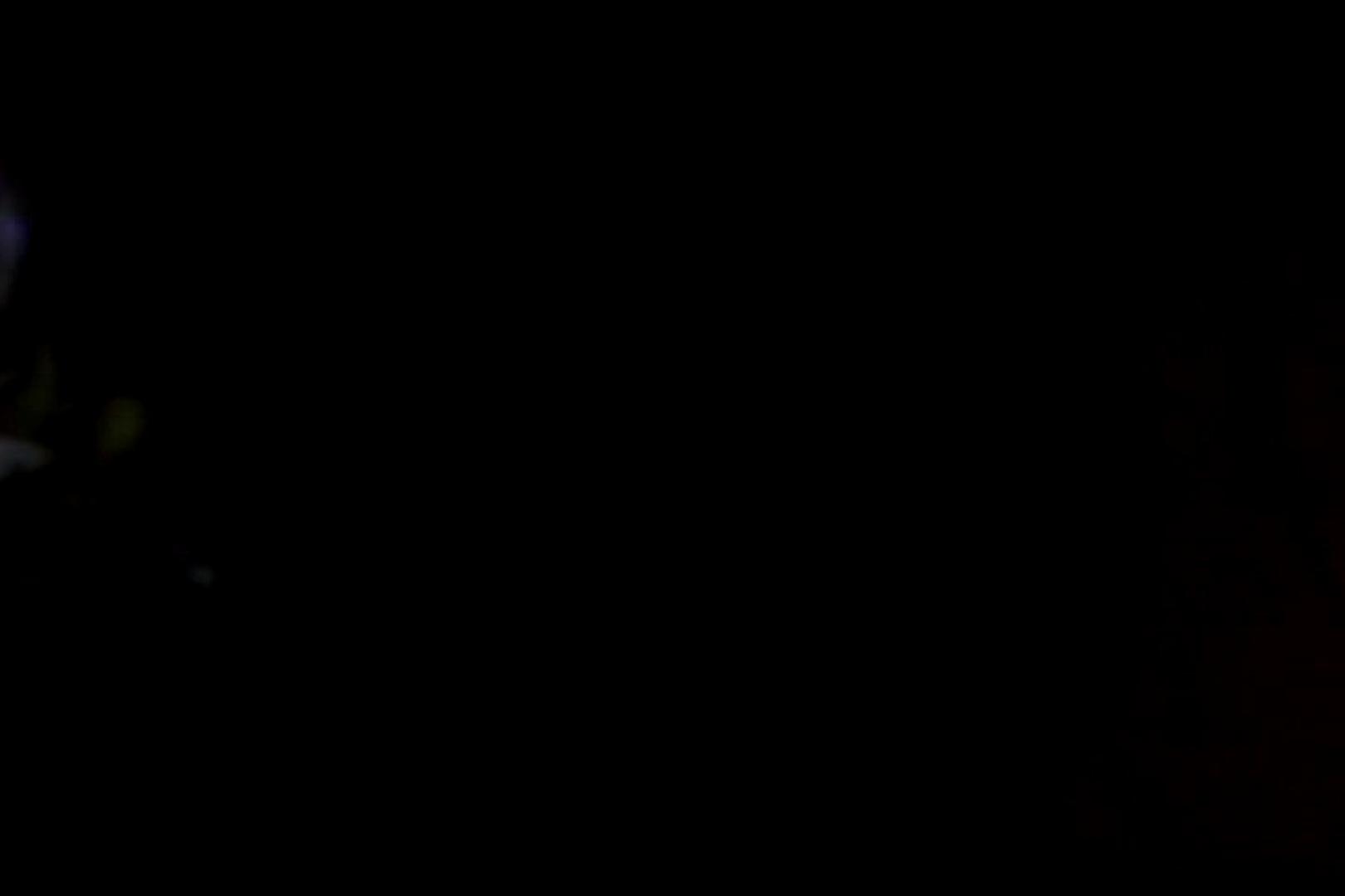ウイルス流出 レオ&マンコのアルバム 浴衣 ヌード画像 62連発 29