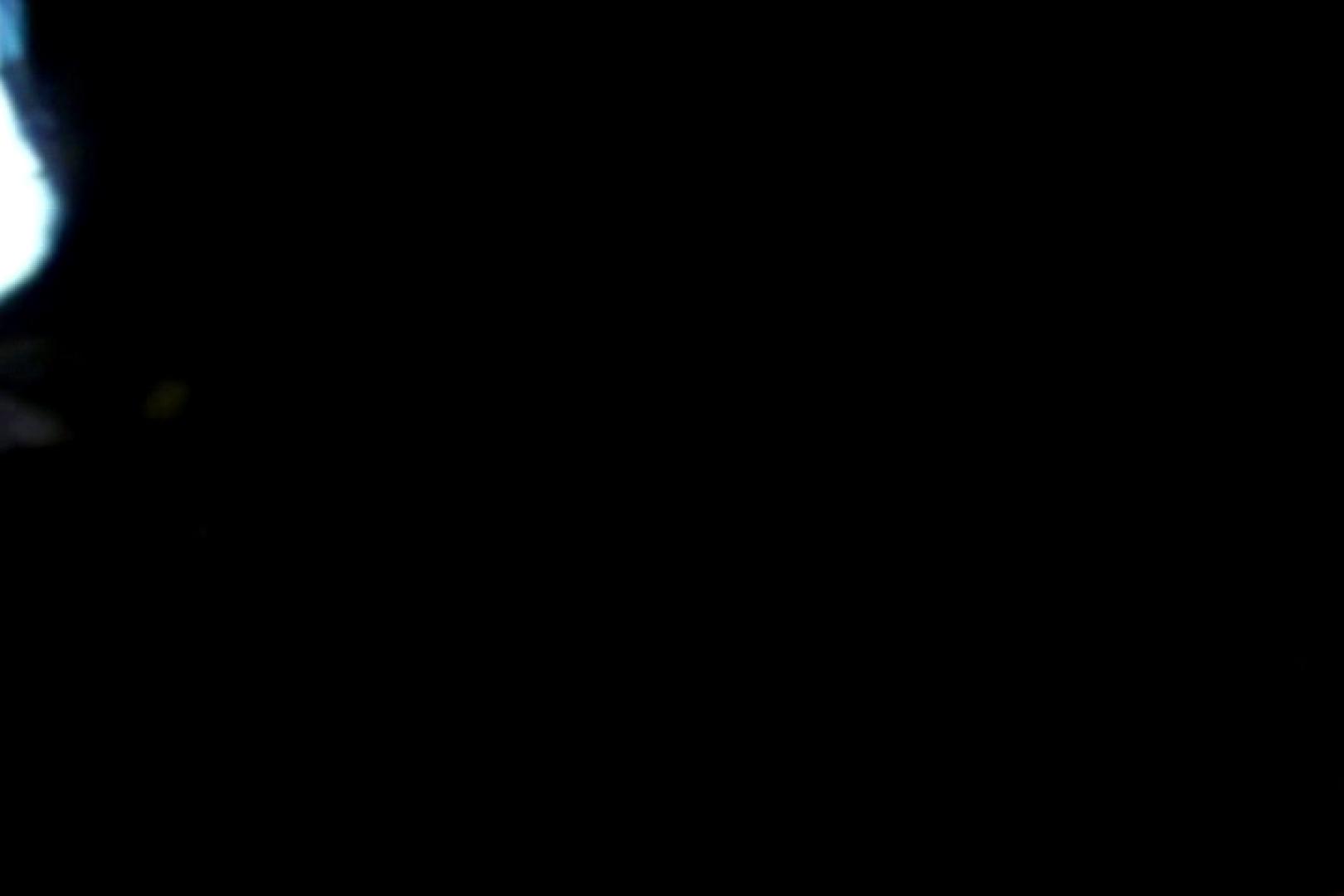 ウイルス流出 レオ&マンコのアルバム プライベート  62連発 30