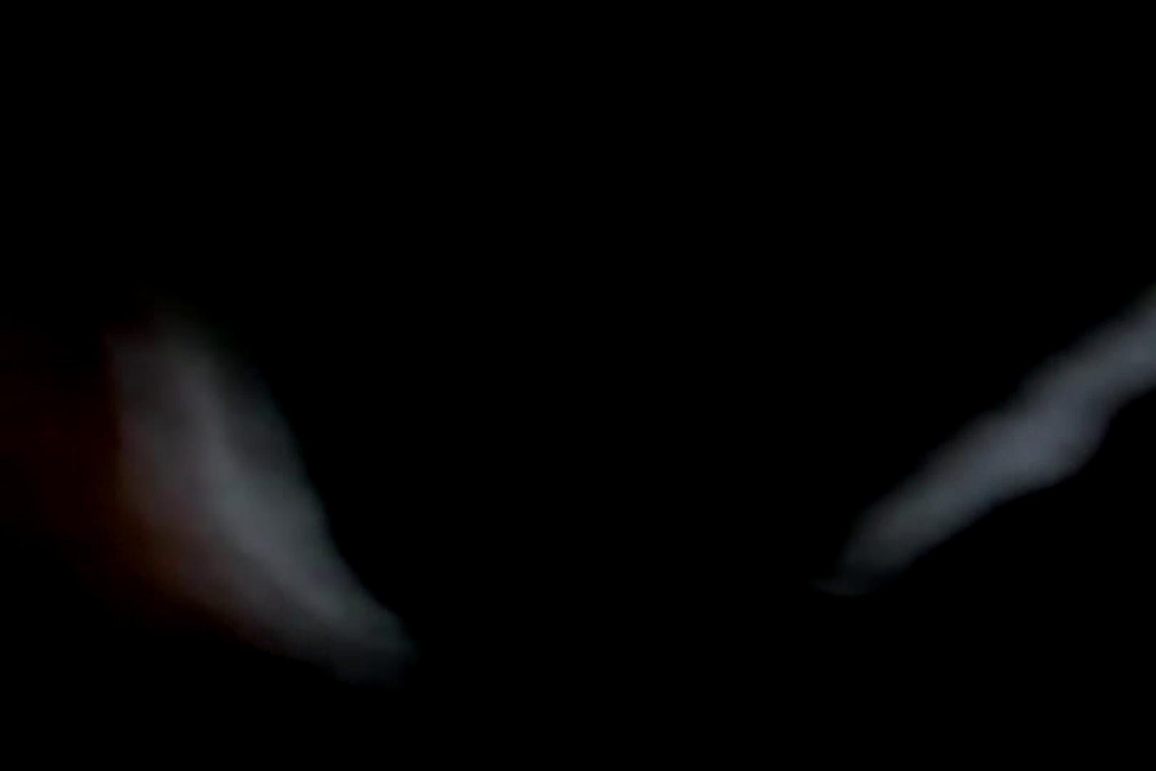 ウイルス流出 レオ&マンコのアルバム 無修正マンコ オメコ無修正動画無料 62連発 56