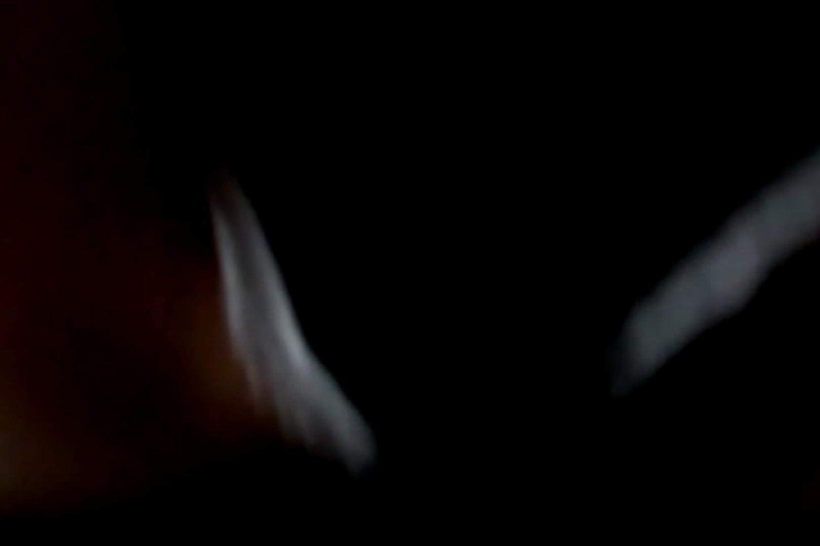 ウイルス流出 レオ&マンコのアルバム フェラ おまんこ無修正動画無料 62連発 57