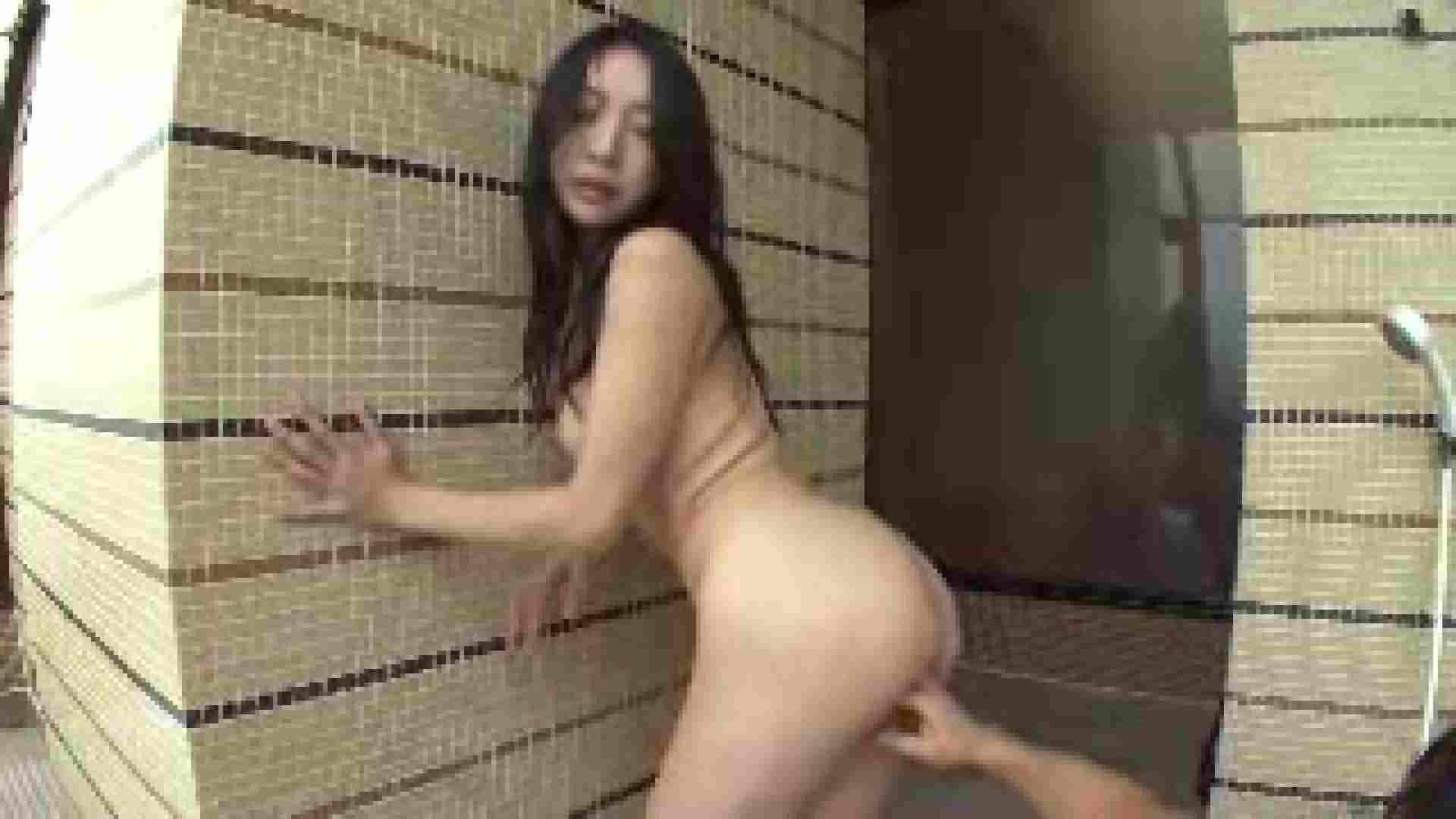 親友同士で競演 超美形のSEXパーティ Vol.02 カップル すけべAV動画紹介 92連発 63