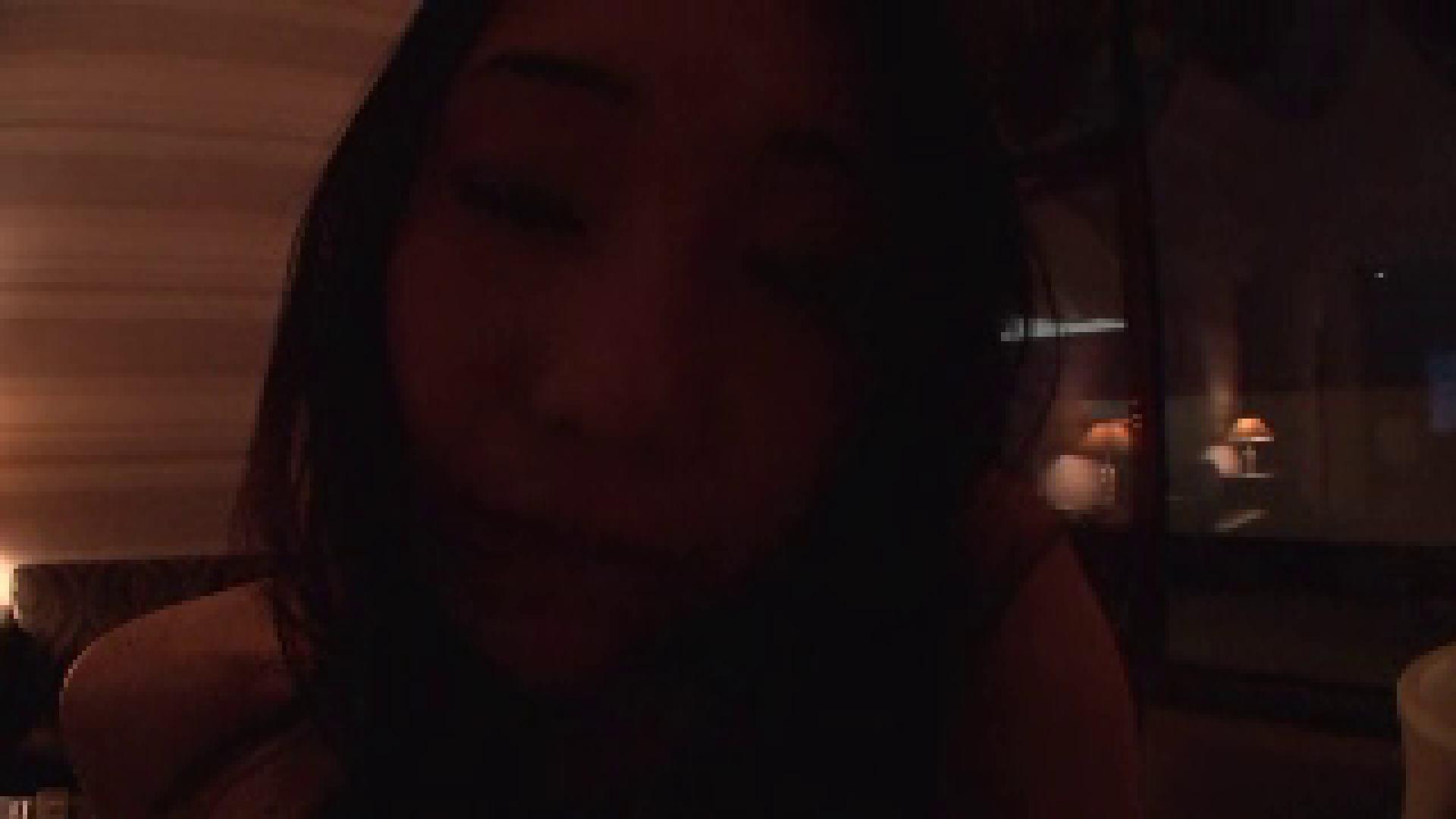 親友同士で競演 超美形のSEXパーティ Vol.04 フェラ おめこ無修正画像 49連発 18
