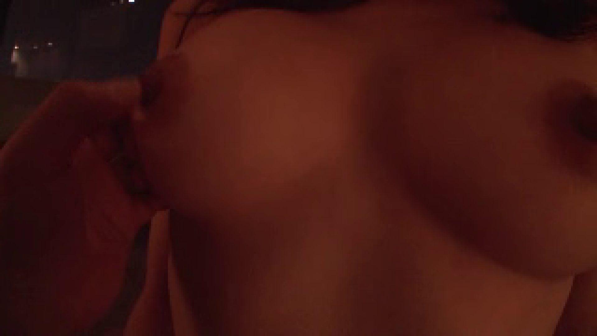 親友同士で競演 超美形のSEXパーティ Vol.04 熟女のエロ生活 おまんこ動画流出 49連発 19