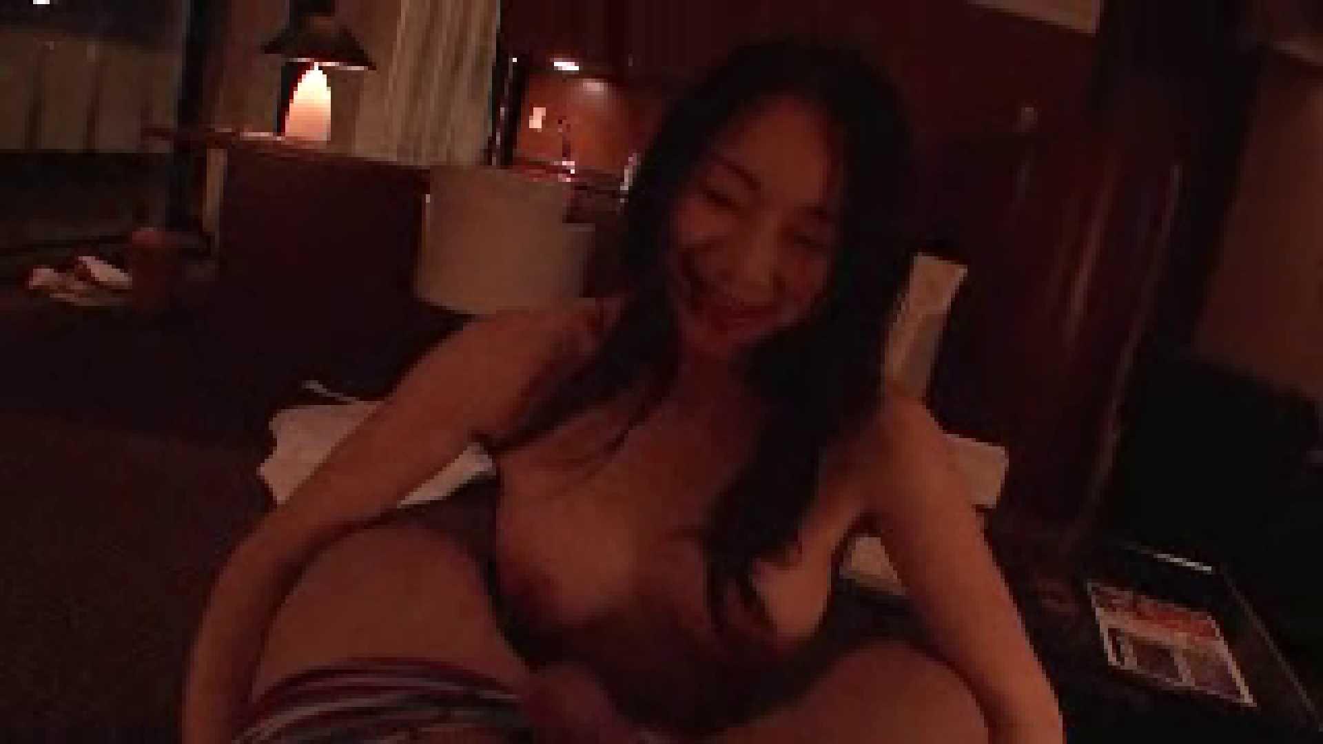親友同士で競演 超美形のSEXパーティ Vol.04 OLのエロ生活  49連発 28