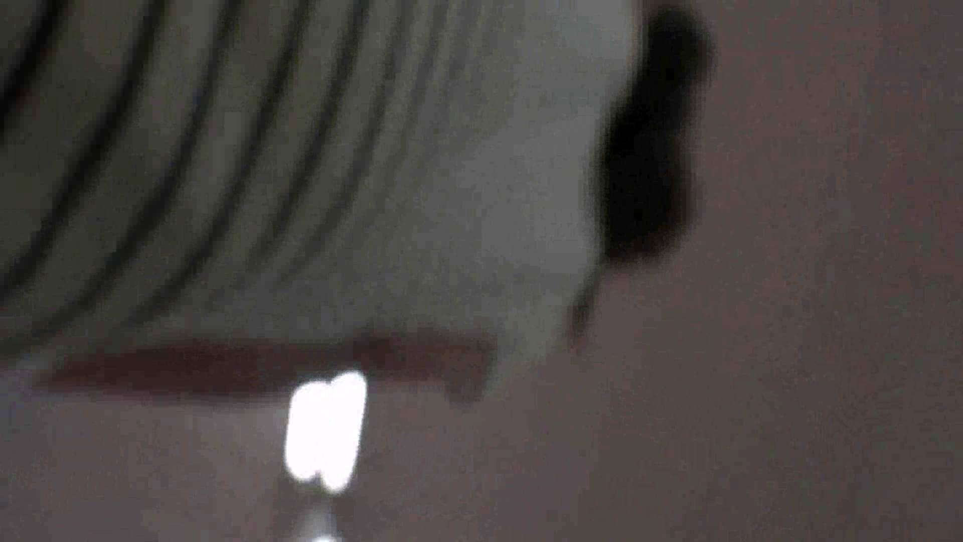 真剣に買い物中のgal達を上から下から狙います。vol.01 OLのエロ生活 | JKのエロ生活  57連発 23