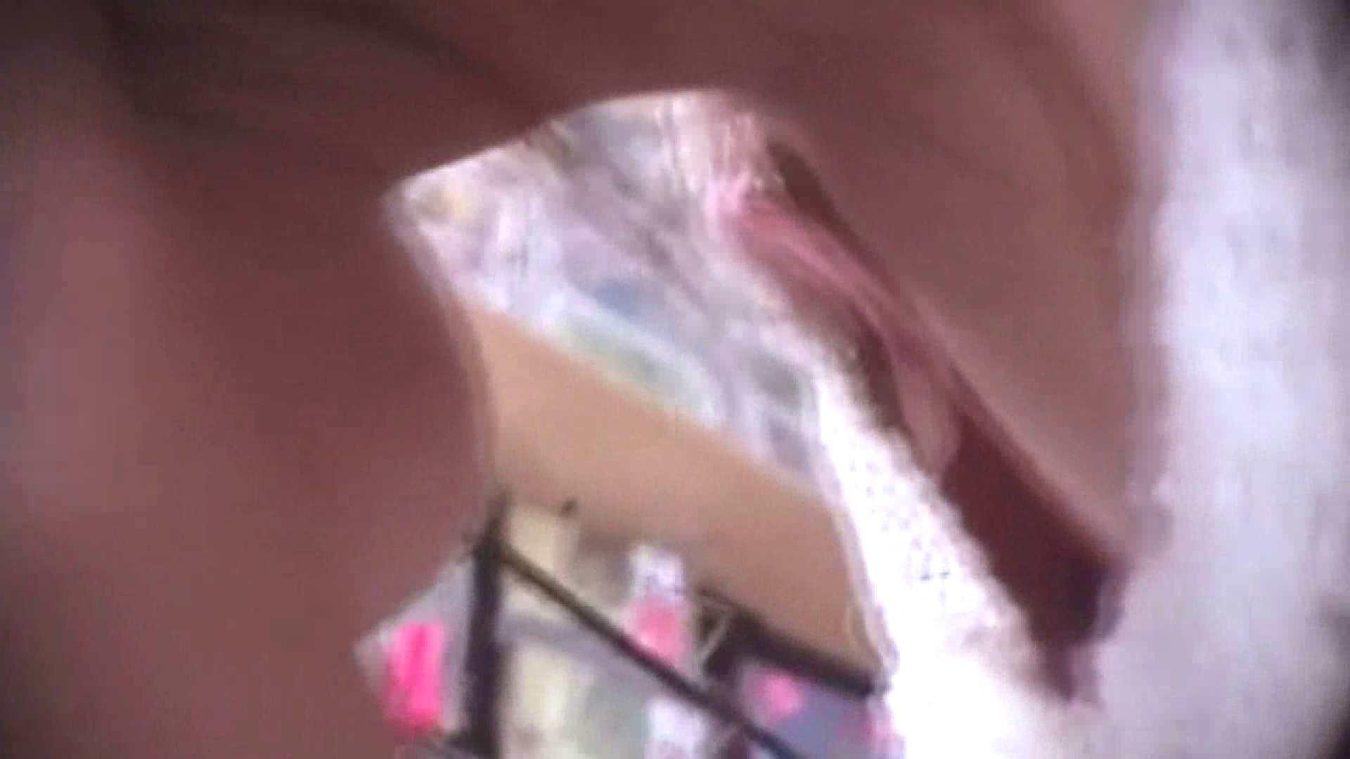 真剣に買い物中のgal達を上から下から狙います。vol.02 OLのエロ生活 | JKのエロ生活  103連発 97