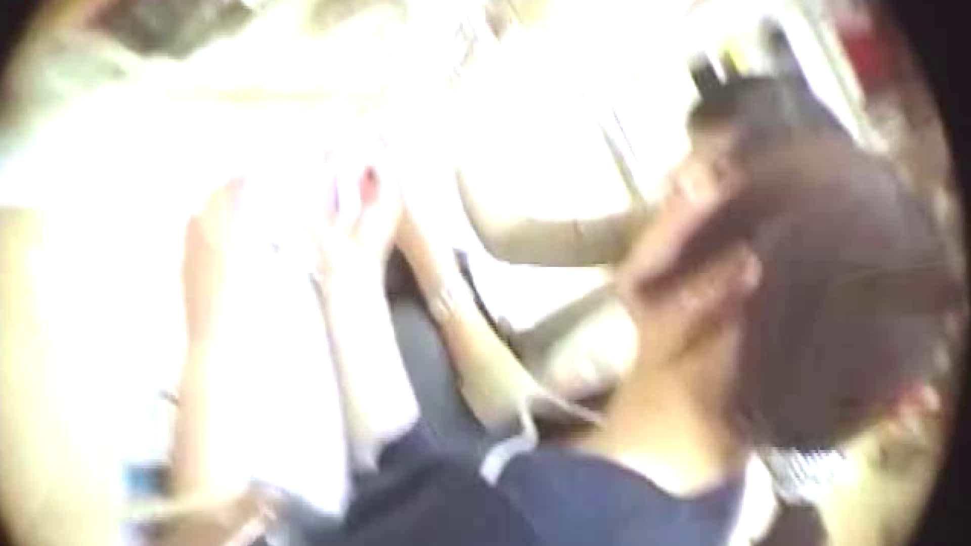 真剣に買い物中のgal達を上から下から狙います。vol.03 JKのエロ生活  37連発 16