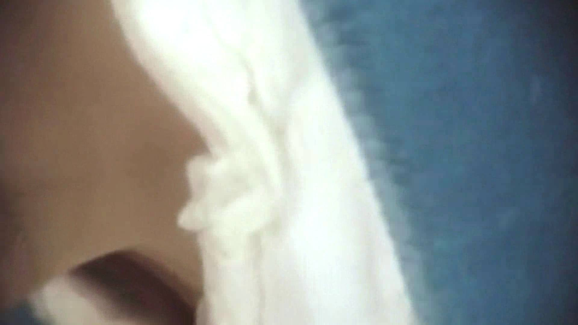 真剣に買い物中のgal達を上から下から狙います。vol.06 JKのエロ生活 | OLのエロ生活  106連発 101