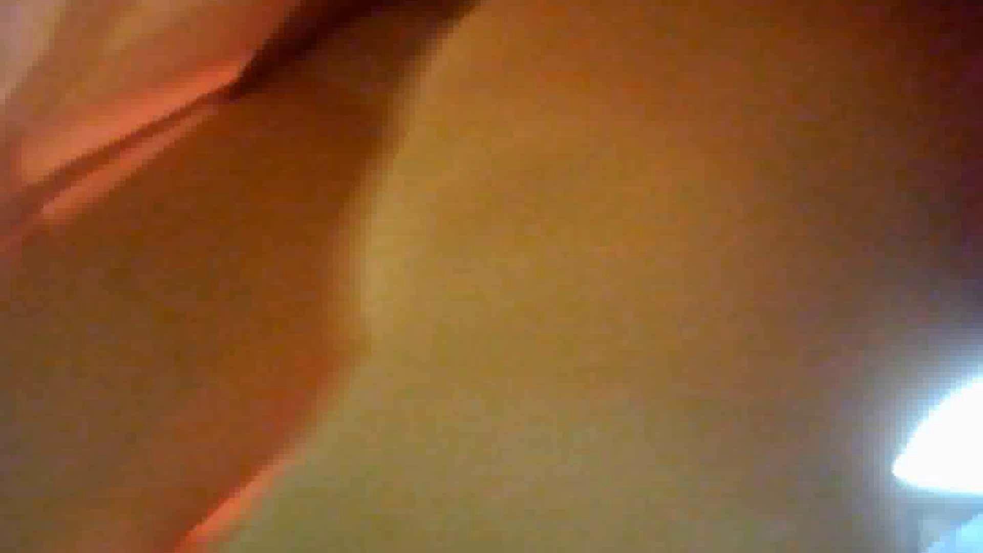 真剣に買い物中のgal達を上から下から狙います。vol.11 JKのエロ生活  81連発 12