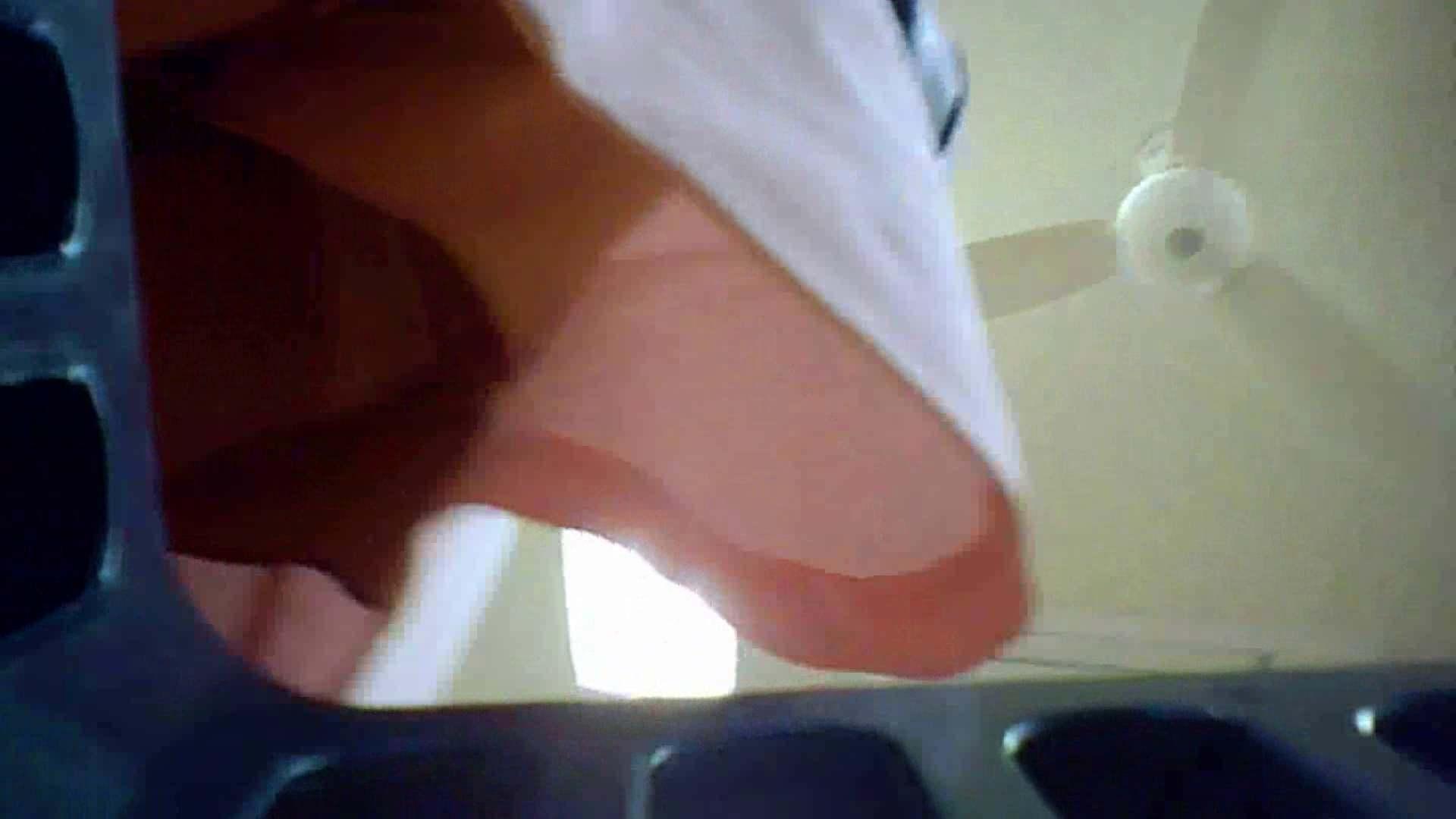 真剣に買い物中のgal達を上から下から狙います。vol.11 JKのエロ生活 | OLのエロ生活  81連発 39