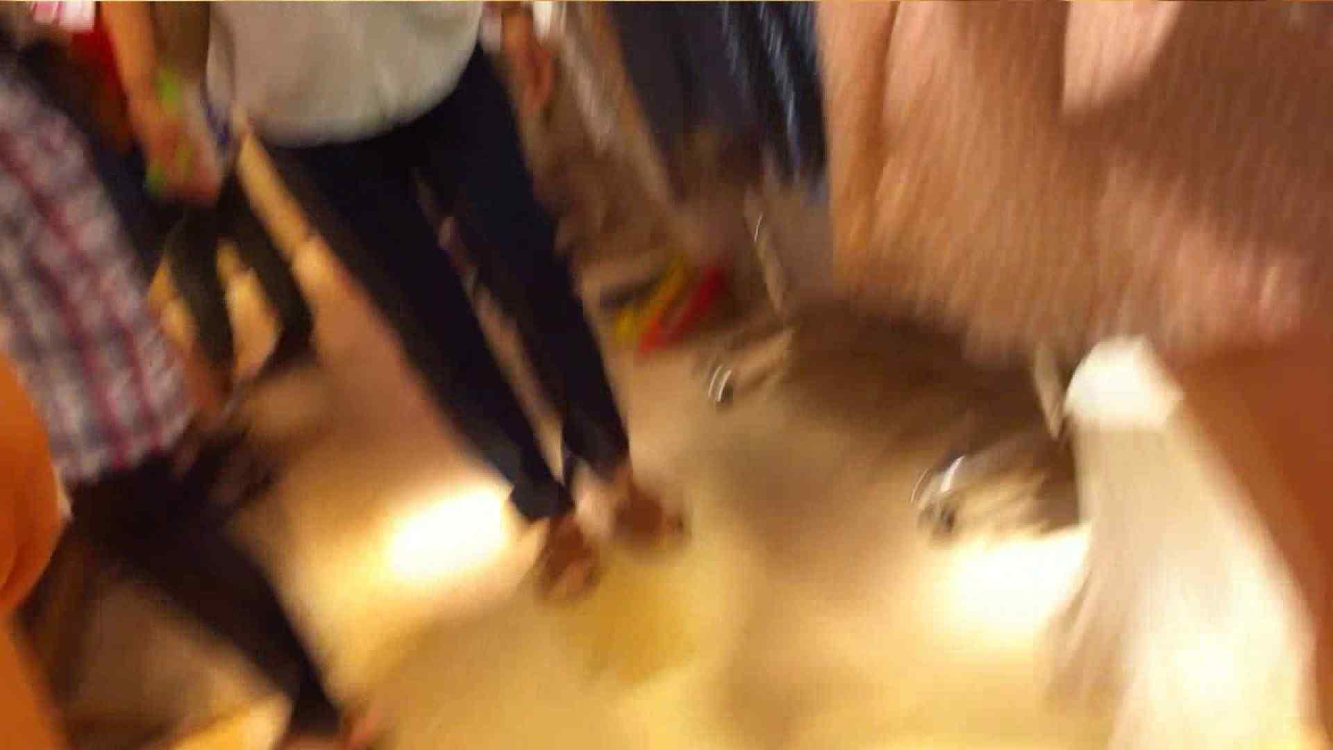 無料アダルト動画:可愛いカリスマ店員限定‼胸チラ&パンチラ vol.11:ピープフォックス(盗撮狐)