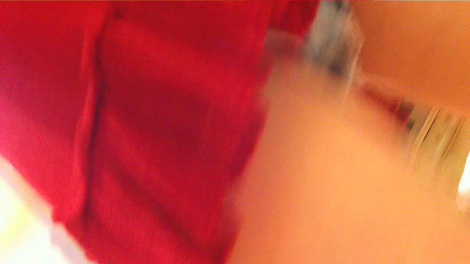 無料アダルト動画:可愛いカリスマ店員限定‼胸チラ&パンチラ vol.23:ピープフォックス(盗撮狐)