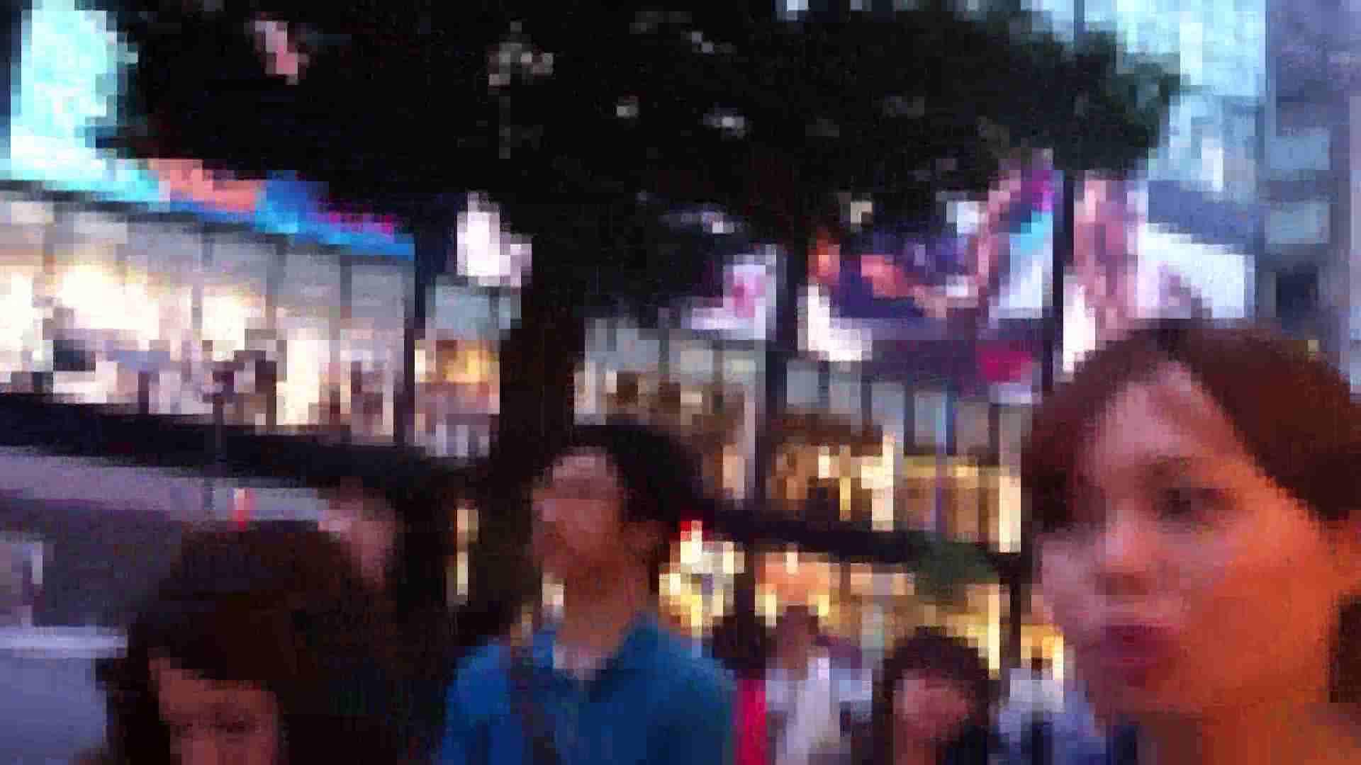 無料アダルト動画:ガールズパンチラストリートビューVol.030:ピープフォックス(盗撮狐)