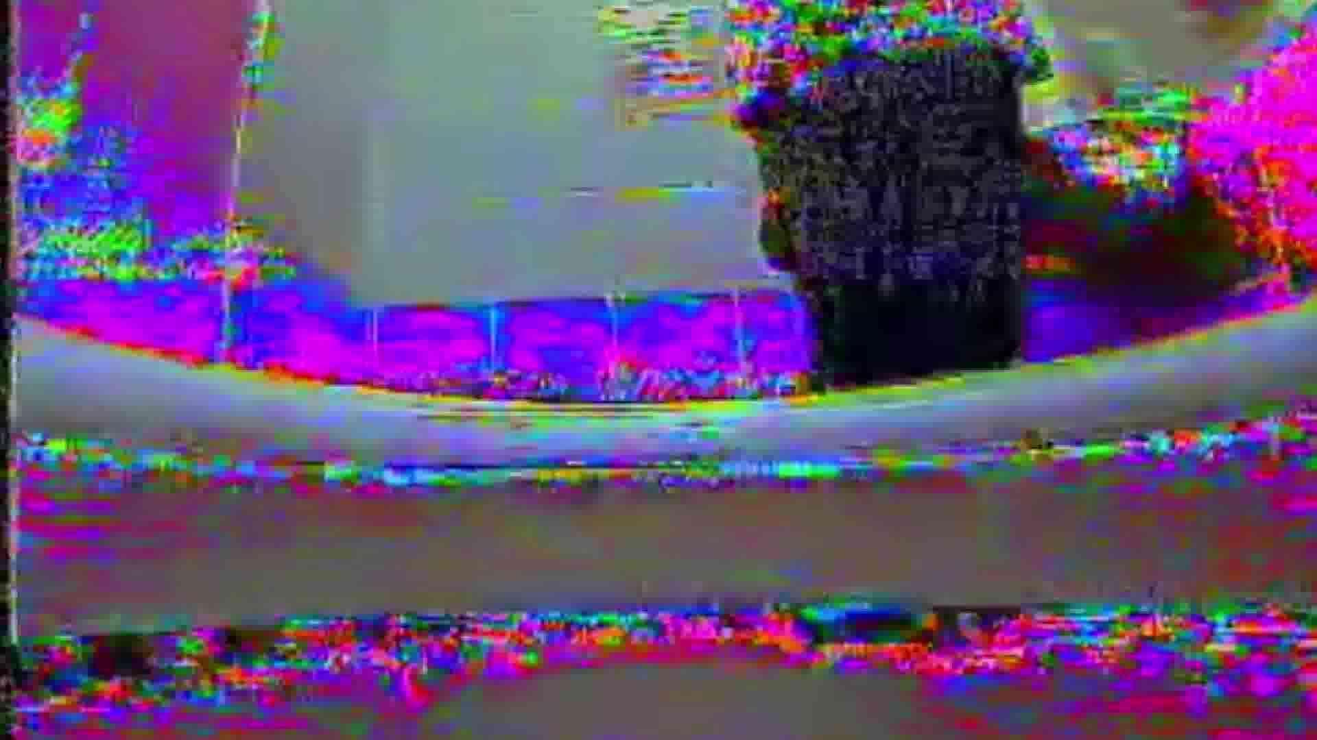 無料アダルト動画:キレカワ女子大生の秘密の洗面所!Vol.046:ピープフォックス(盗撮狐)