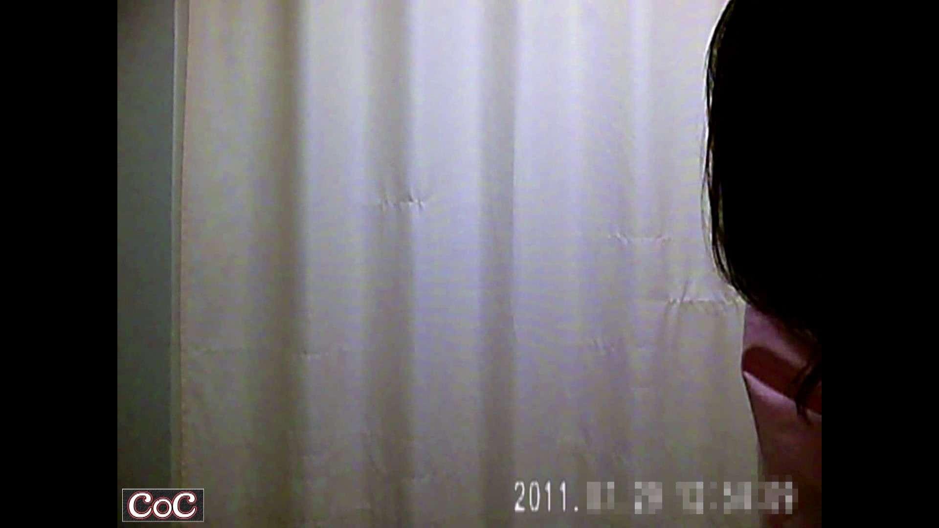 無料アダルト動画:病院おもいっきり着替え! vol.07:ピープフォックス(盗撮狐)