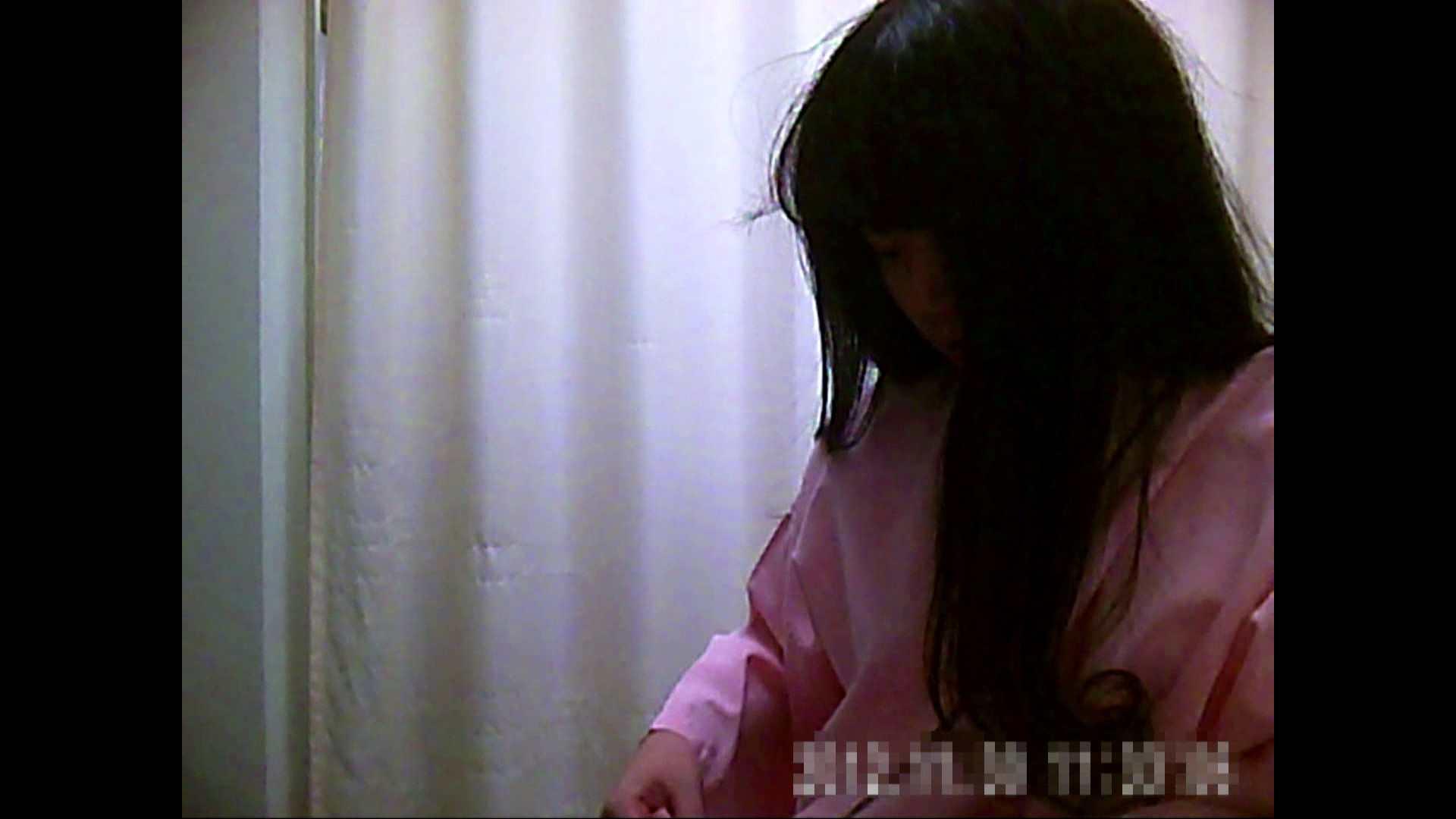 無料アダルト動画:病院おもいっきり着替え! vol.165:ピープフォックス(盗撮狐)