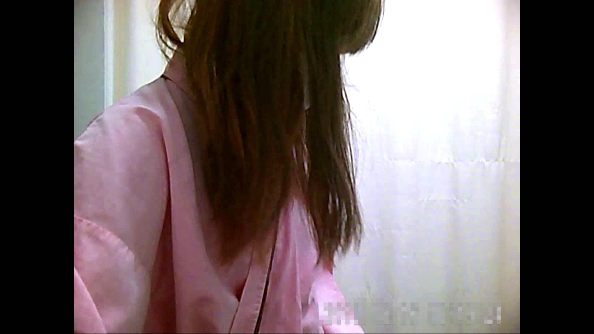 無料アダルト動画:病院おもいっきり着替え! vol.239:ピープフォックス(盗撮狐)