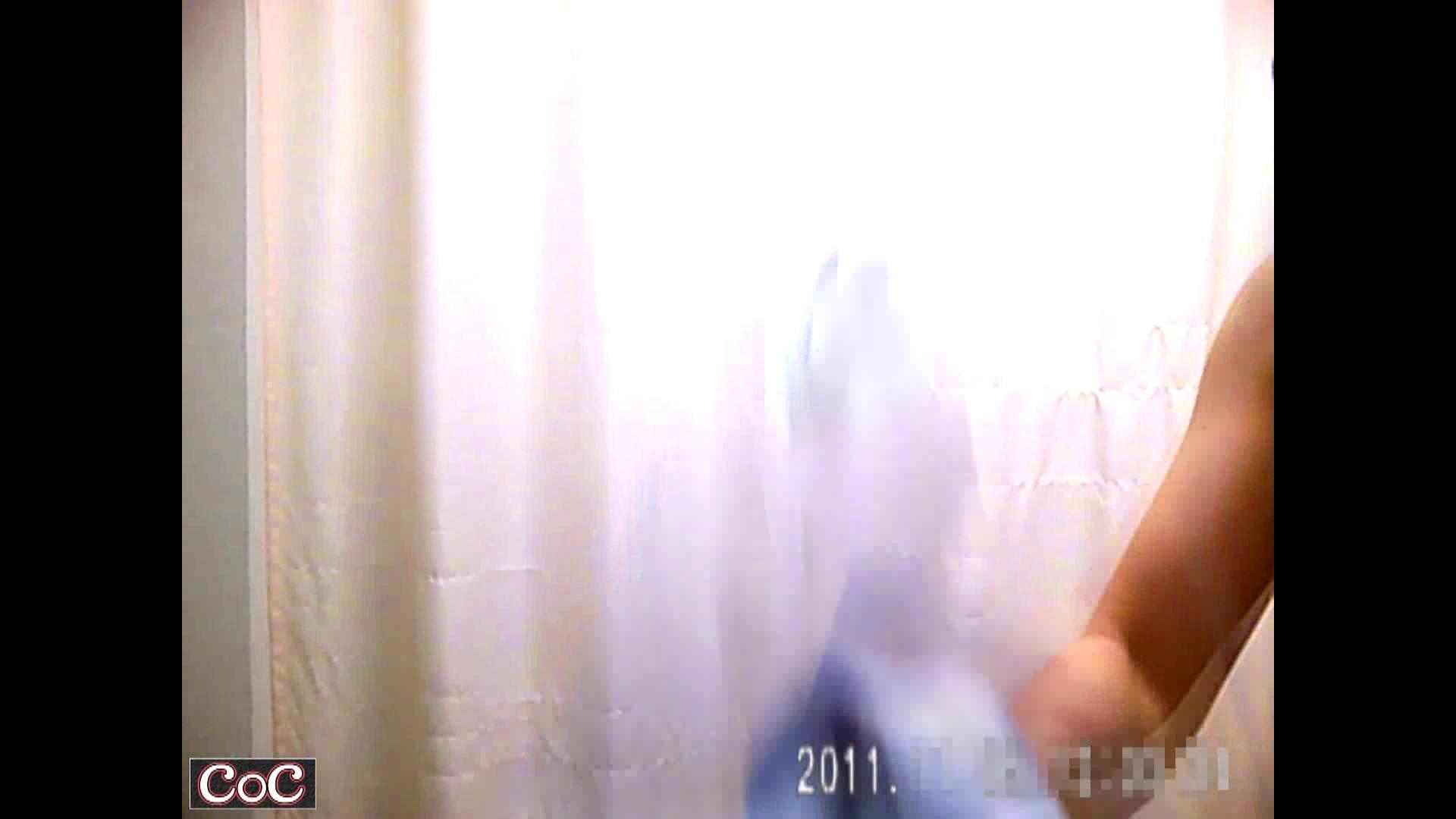 無料アダルト動画:病院おもいっきり着替え! vol.82:ピープフォックス(盗撮狐)