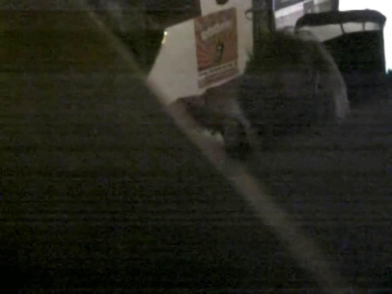 無料アダルト動画:インターネットカフェの中で起こっている出来事 vol.007:ピープフォックス(盗撮狐)