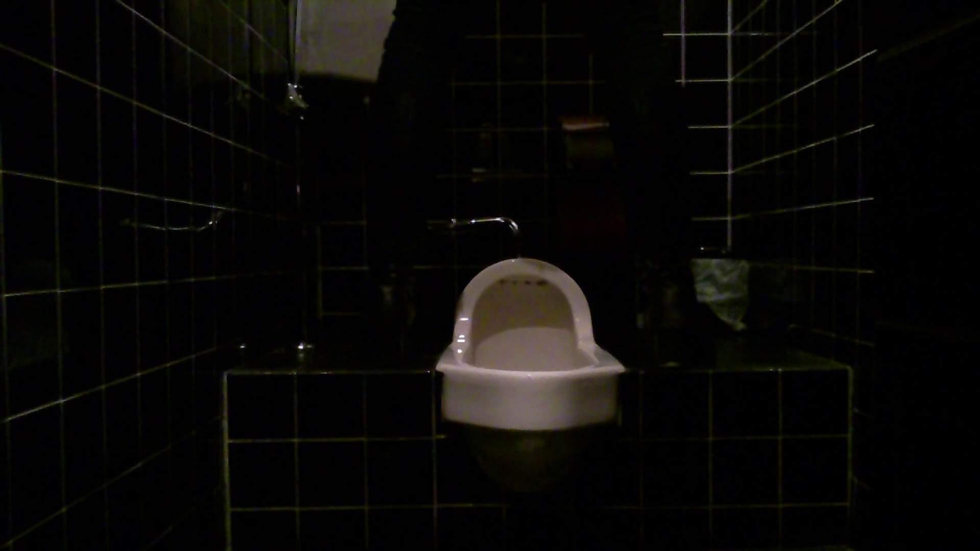 無料アダルト動画:美女の集まる飲み屋洗面所 vol.05:ピープフォックス(盗撮狐)