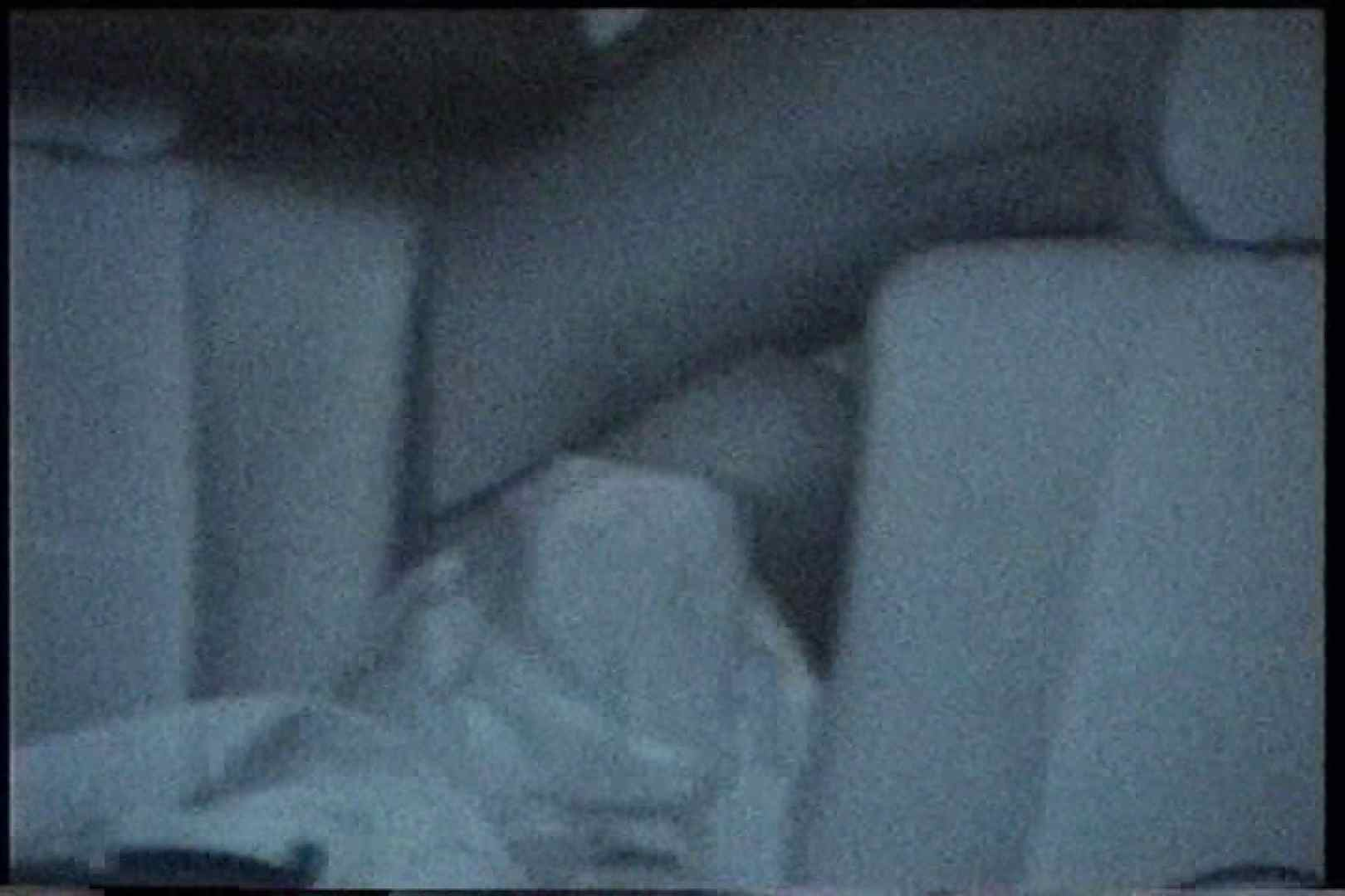 無料アダルト動画:充血監督の深夜の運動会Vol.175:ピープフォックス(盗撮狐)