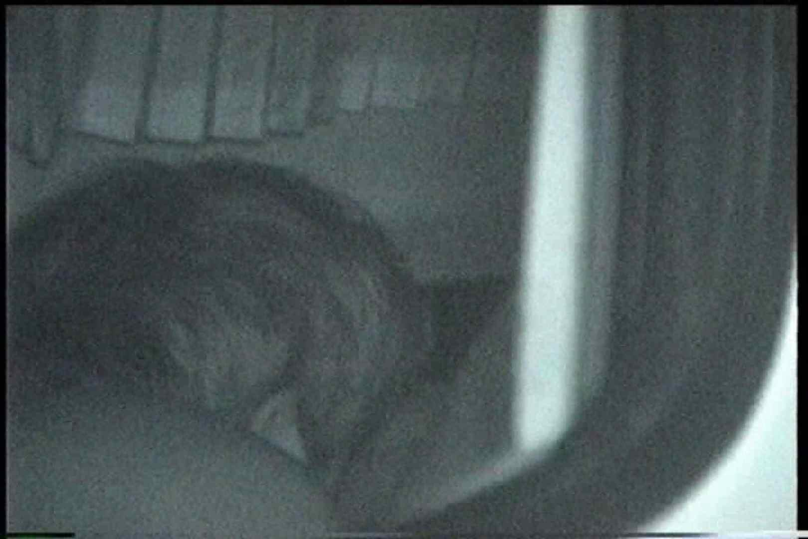 無料アダルト動画:充血監督の深夜の運動会Vol.177 前編:ピープフォックス(盗撮狐)