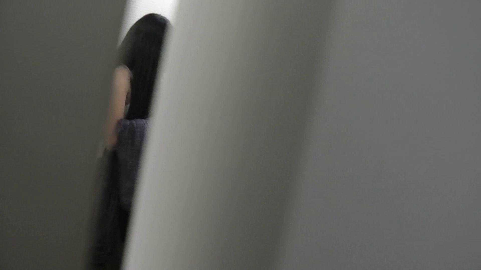 無料アダルト動画:【日本成人用品展览会。超模如云】vol.01 着替 空爆:ピープフォックス(盗撮狐)