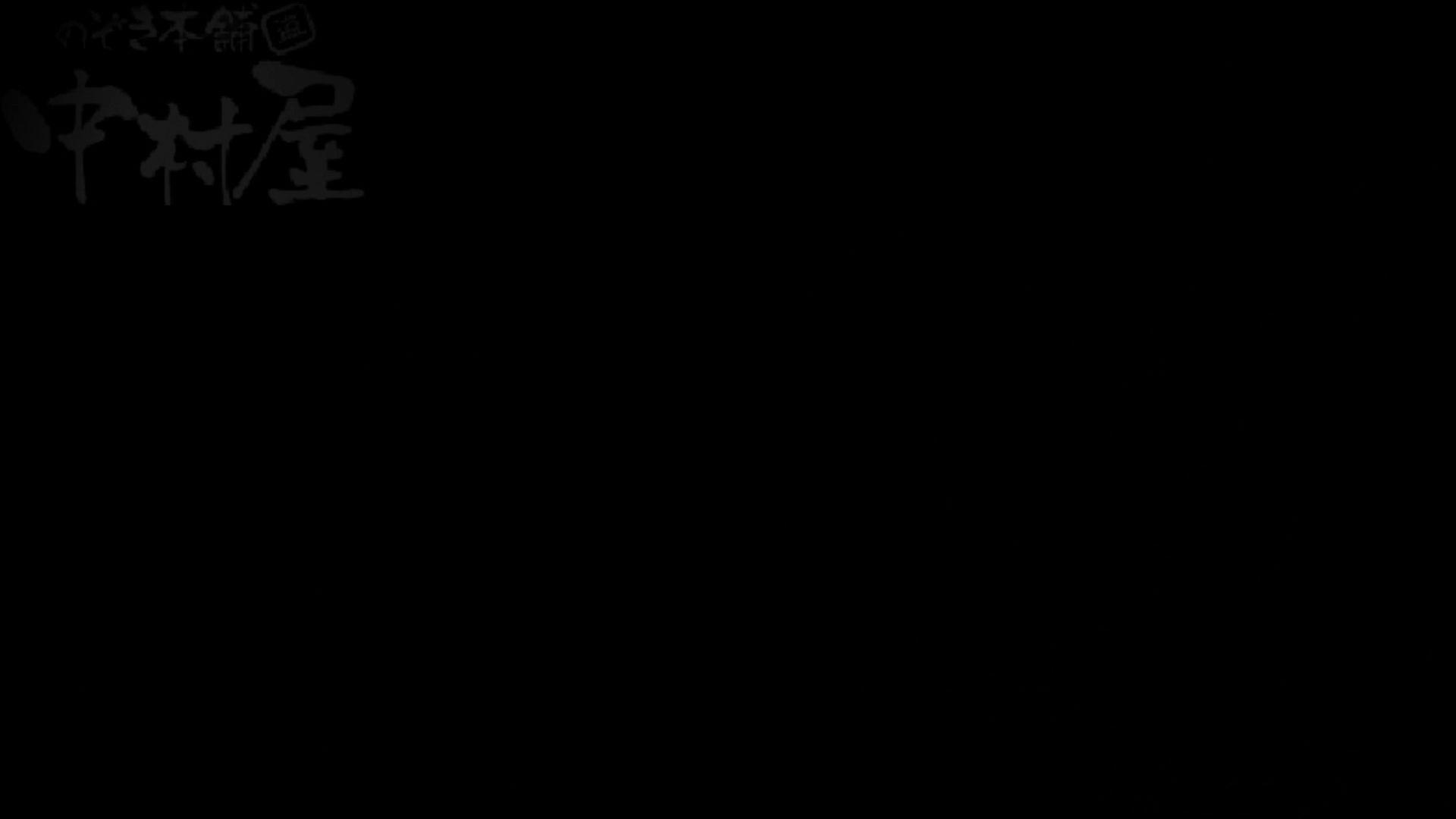 無料アダルト動画:第三体育館潜入撮 File17 大・小・その他色々、ぎっしり詰まった一本:ピープフォックス(盗撮狐)