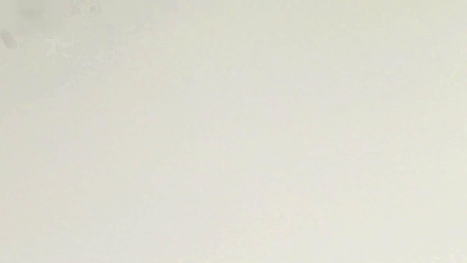 無料アダルト動画:第三体育館潜入撮File021進化2:ピープフォックス(盗撮狐)