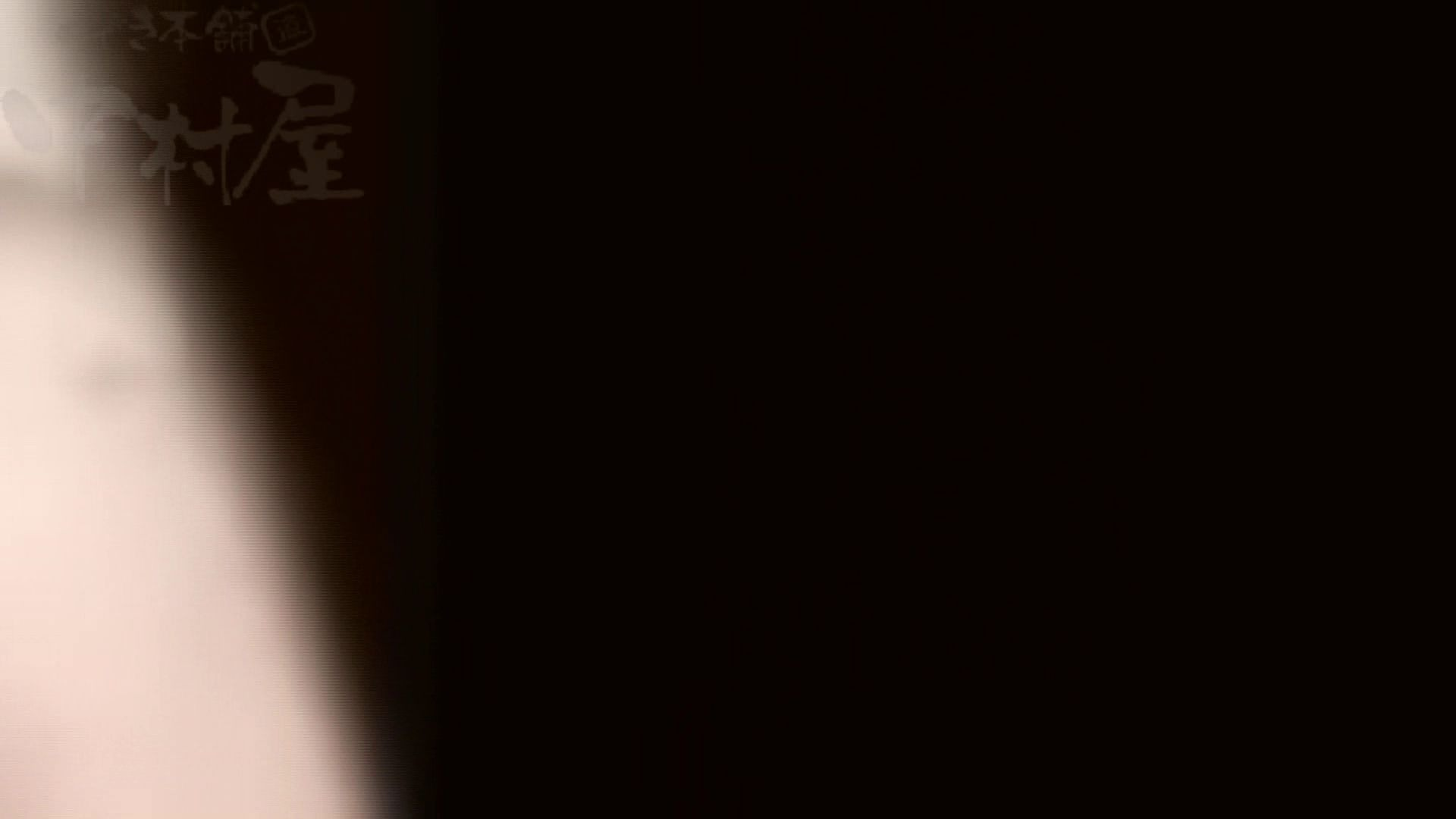 無料アダルト動画:第三体育館潜入撮File022 進化3 明るさ調整し、全部収録:ピープフォックス(盗撮狐)