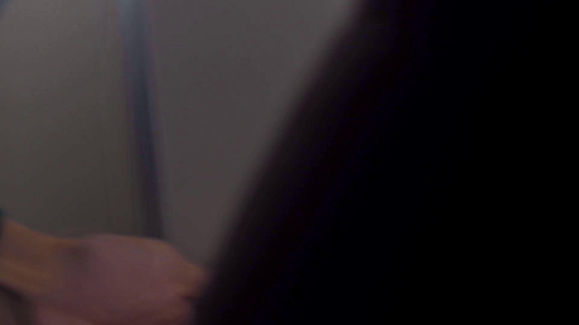 無料アダルト動画:vol.04 命がけ潜伏洗面所! オシリのお肌が荒れ気味ですか?:ピープフォックス(盗撮狐)