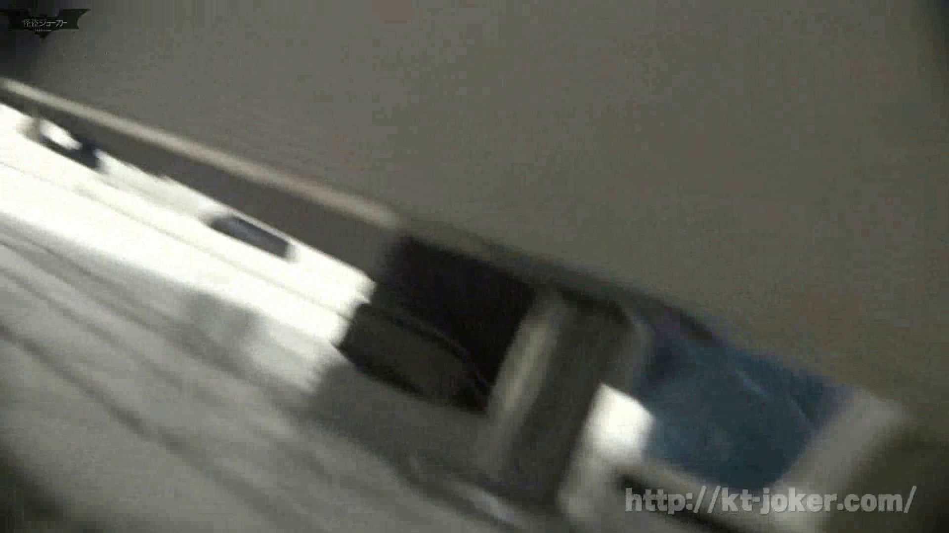 無料アダルト動画:命がけ潜伏洗面所! vol.50 冬到来!美女も到来!:ピープフォックス(盗撮狐)