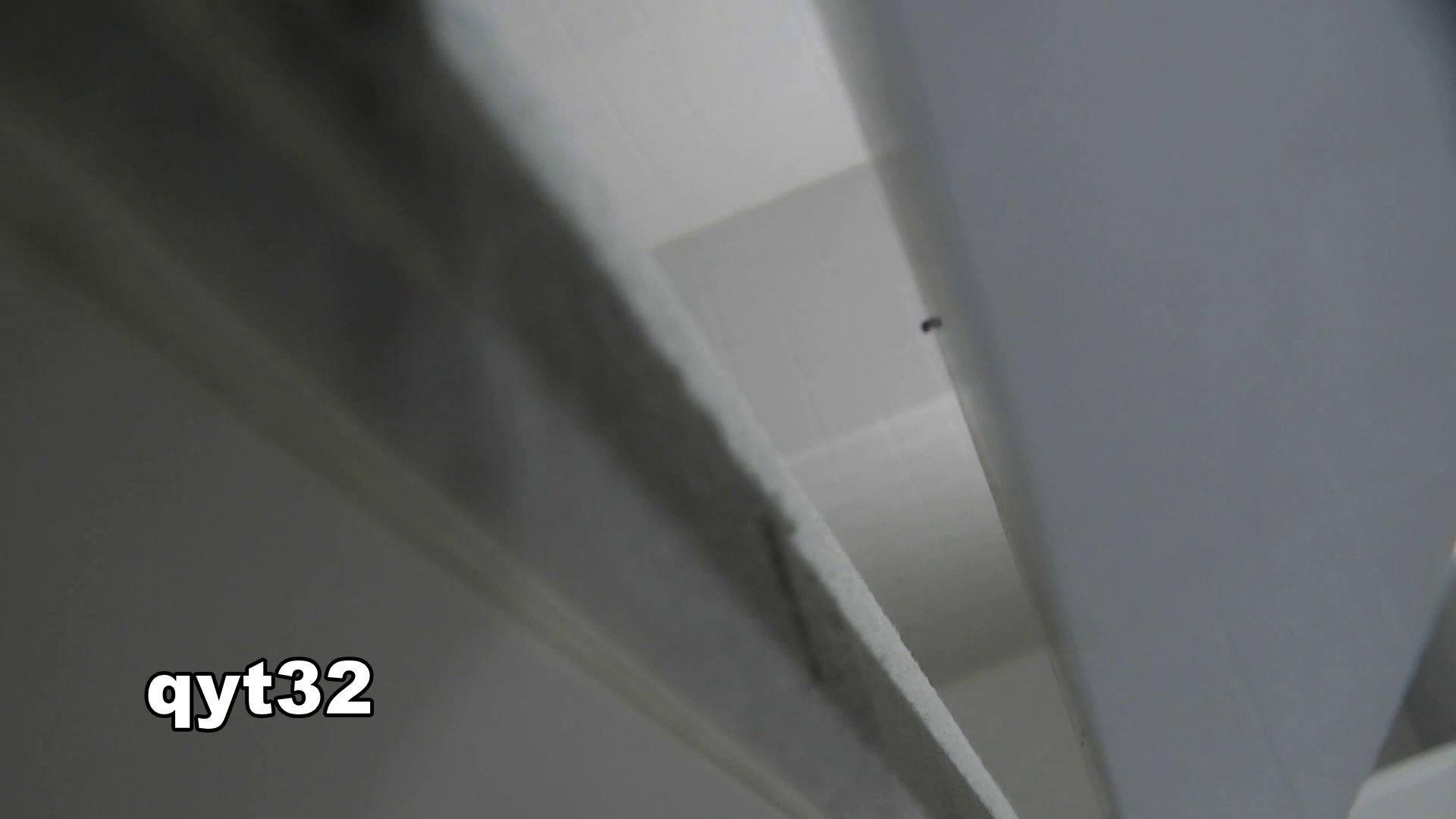 無料アダルト動画:vol.31 命がけ潜伏洗面所! 執念:ピープフォックス(盗撮狐)