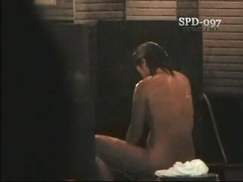 無料アダルト動画:SPD-097 柔肌乙女 2:ピープフォックス(盗撮狐)
