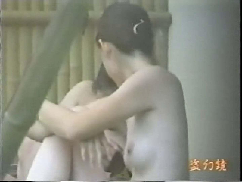 無料アダルト動画:開放白昼の浴場絵巻ky-10:ピープフォックス(盗撮狐)