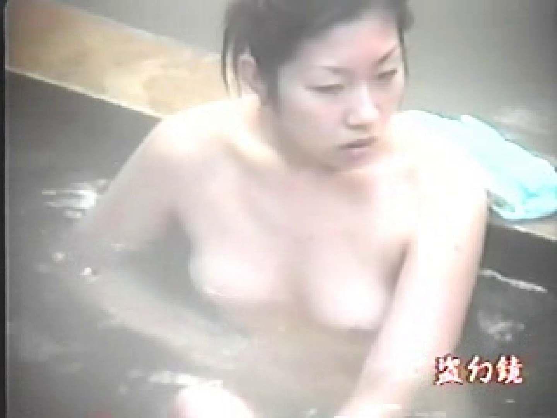 無料アダルト動画:特選白昼の浴場絵巻ty-3:ピープフォックス(盗撮狐)