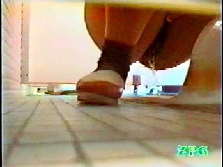無料アダルト動画:【GW限定配信】]女性専用 和式トイレⅡ:ピープフォックス(盗撮狐)