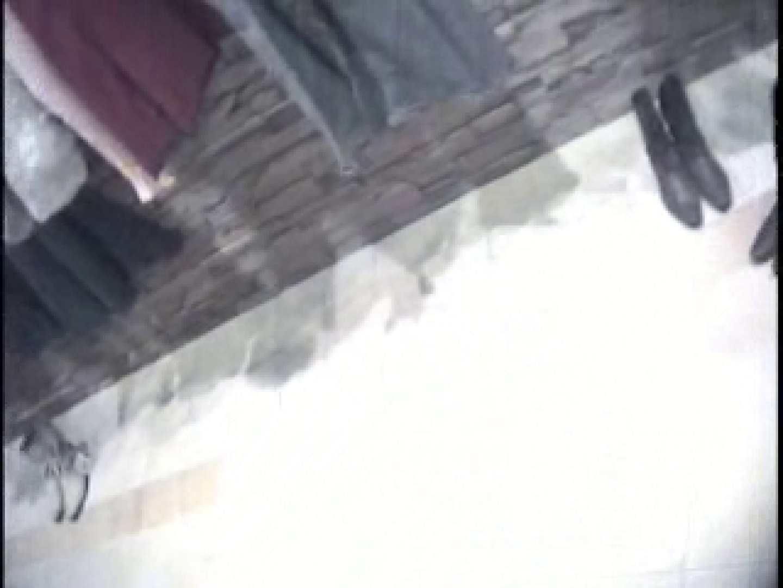 無料アダルト動画:Hamans World ④店員さんシリーズⅡ クリスマススペシャル:ピープフォックス(盗撮狐)